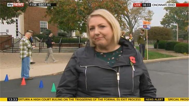 Lisa Holland Images - Sky News (1)
