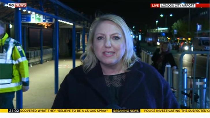 Lisa Holland Images - Sky News (2)