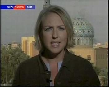 Lisa Holland Images - Sky News (3)