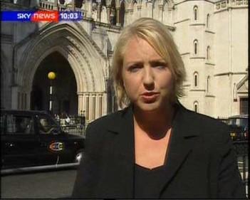 Lisa Holland Images - Sky News (4)