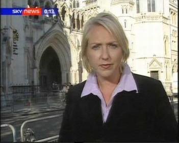 Lisa Holland Images - Sky News (5)