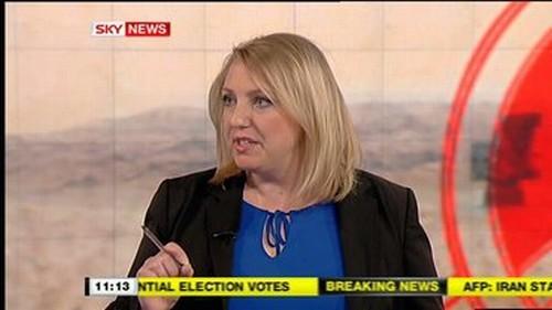Lisa Holland Images - Sky News (6)