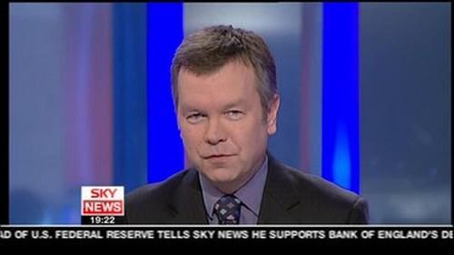 Nick Powell - Sky News Sports Presenter (1)