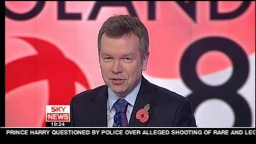 Nick Powell - Sky News Sports Presenter (2)