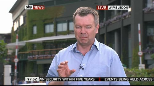 Nick Powell - Sky News Sports Presenter (6)