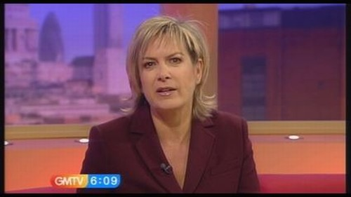 penny-smith-Image-002
