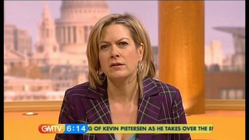 penny-smith-Image-008