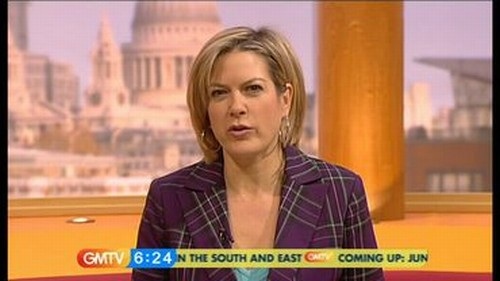 penny-smith-Image-009
