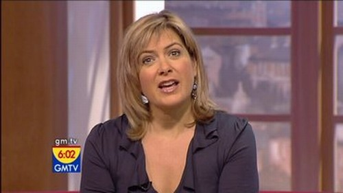 penny-smith-Image-010