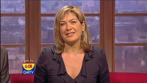 penny-smith-Image-011