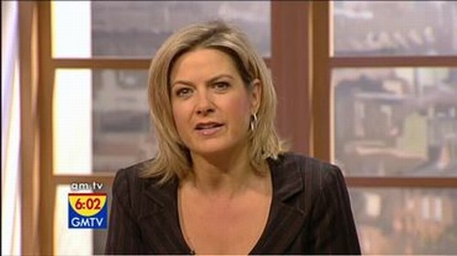 penny-smith-Image-012