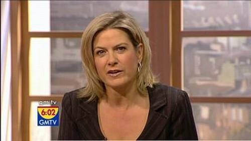 penny-smith-Image-013