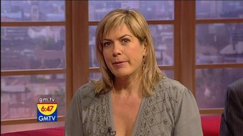 penny-smith-Image-014