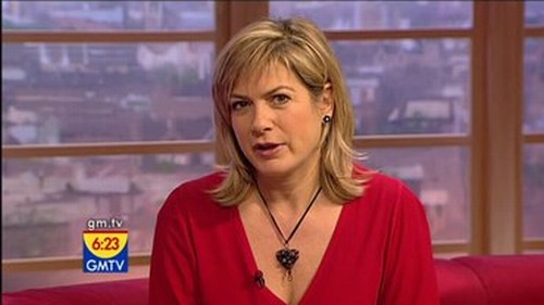 penny-smith-Image-015
