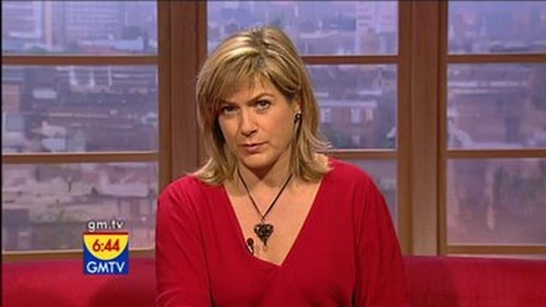 penny-smith-Image-016