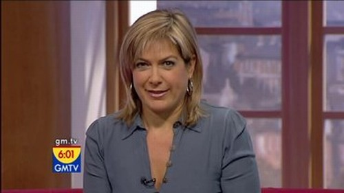 penny-smith-Image-017