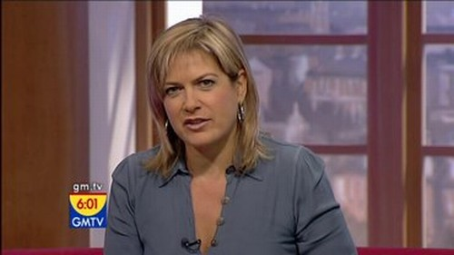 penny-smith-Image-019