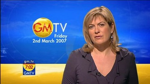 penny-smith-Image-020