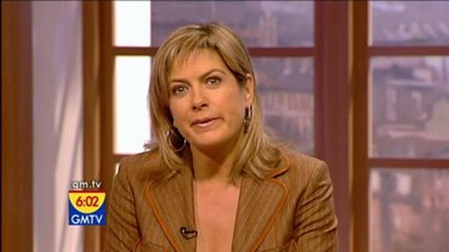 penny-smith-Image-023