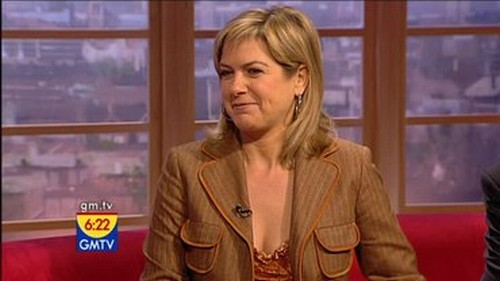 penny-smith-Image-025