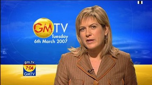 penny-smith-Image-026