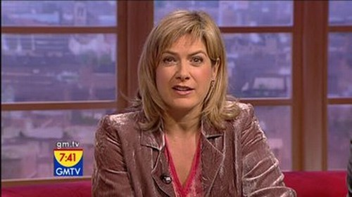 penny-smith-Image-027