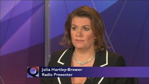 Julia Hartley-Brewer (1)