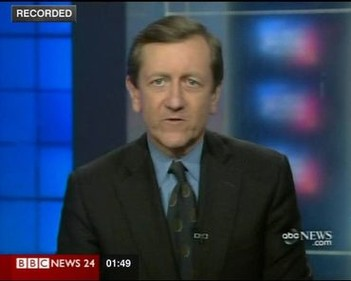 brian-ross-Image-002