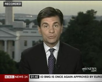 george-stephanopoulos-Image-002