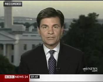 george-stephanopoulos-Image-004
