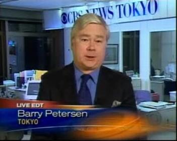 barry-petersen-Image-001