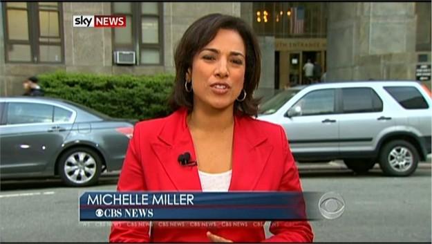 michelle-miller-Image-0002