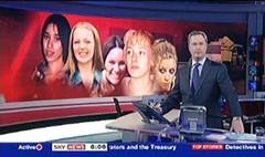Suffolk Killer 2006 - Jeremy Thompson, Martin Stanford Sky News (2)