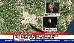Suffolk Killer 2006 - Jeremy Thompson, Martin Stanford Sky News (3)