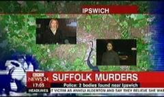 Suffolk Killer 2006 - Joanna Gosling - BBC News (3)