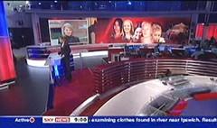 Suffolk Killer 2006 - Lorna Dunkley Sky News (2)
