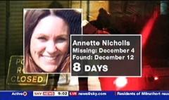 Suffolk Killer 2006 - Lorna Dunkley Sky News (3)