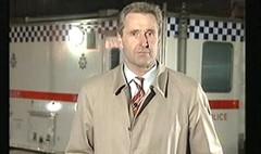 Suffolk Killer 2006 - Mark Austin, Mary Nightingale - ITV News (1)