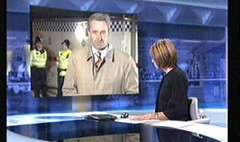 Suffolk Killer 2006 - Mark Austin, Mary Nightingale - ITV News (3)