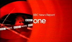 Suffolk Killer 2006 - Sophie Raworth - BBC News (1)