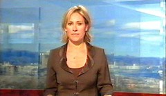 Suffolk Killer 2006 - Sophie Raworth - BBC News (2)