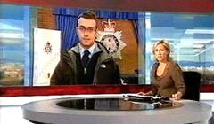 Suffolk Killer 2006 - Sophie Raworth - BBC News (3)