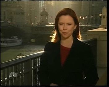 kelly-o-donnell-Image-001