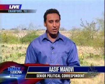 aasif-mandvi-Image-007