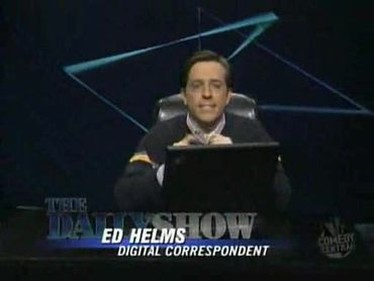 ed-helms-Image-003
