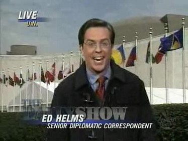 ed-helms-Image-005
