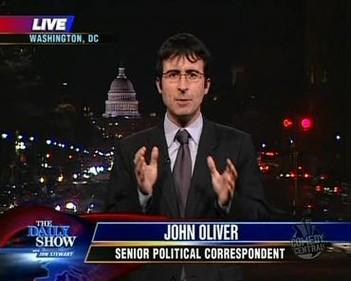 john-oliver-Image-003