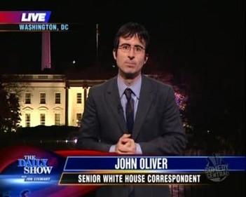 john-oliver-Image-004
