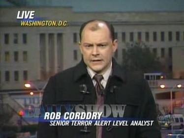 rob-corddry-Image-004