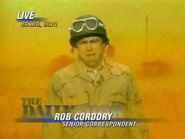rob-corddry-Image-007